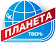 "Спортивный клуб ""Планета"""