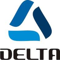 """""""Delta"""""""