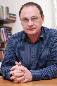 адвокатский кабинет Баганова Андрея Александровича