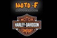 Moto-F