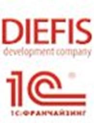 Общество с ограниченной ответственностью ДИЕФИС девелопмент компани, ООО