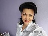 """Другая Центр Косметологии и Эстетической медицины""""BeautyTimе"""" ИП"""