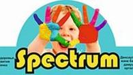 """ЦРР """"Spectrum"""""""