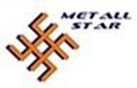 MetallStar