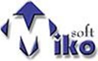 Mikosoft