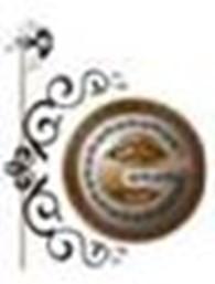 Юридическая Фирма «Kaharman Group LLP»