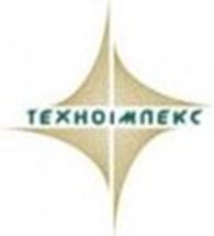 Техноимпекс, ООО