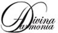 Школа искусств для взрослых «Дивина Гармония»