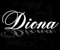 ООО Салон свадебной и вечерней моды Diona