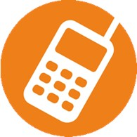 GSM Service Уфа