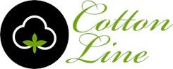 Cotton - Line