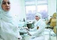 Московская Медицинская Палата