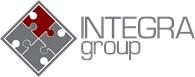 Интегра - Сервис