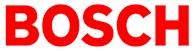 ООО Bosch