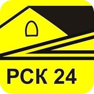 «РСК-24»