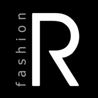 Replica | Магазин мужской одежды