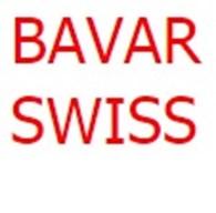 Бавар+