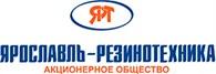 """Ярославль - Резинотехника"""