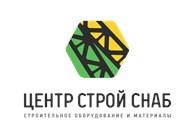 «Центр Строй Снаб»