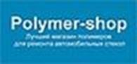 Общество с ограниченной ответственностью Polymer-shop