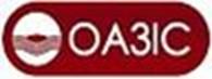 Частное предприятие Оазис