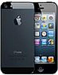 Частное предприятие MОBI-MARKET интернет-магазин китайских телефонов iphone, nokia, samsung..
