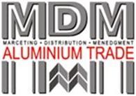 Частное предприятие «MDM-Aluminium Trade»