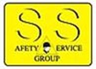 Сервис Безопасности