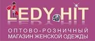 "Интернет-магазин"" LEDY-HIT"""