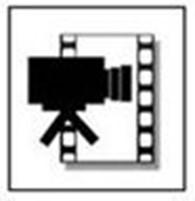 Fotocinema