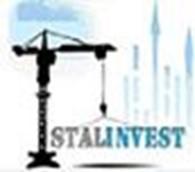 Общество с ограниченной ответственностью OOO StalinVest
