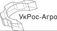 """ЧП """"УкРос-Агро"""""""