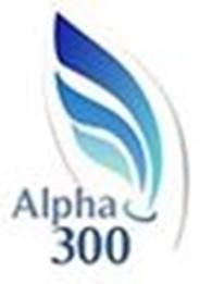 ЧТУП «Альфа 300»