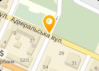 ООО Грецкий орех