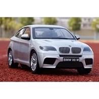 """""""BMW-XL"""""""