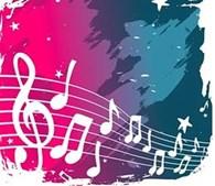 «Детская музыкальная школа»