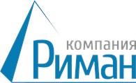 "Компания ""Риман"""