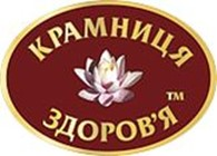 Частное предприятие «КРАМНИЦЯ ЗДОРОВ'Я» ТМ