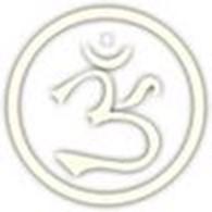 Центр поддержки семьи и бизнеса «Гармония»
