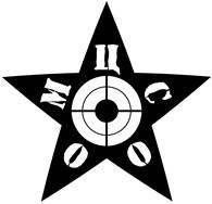 Межрегиональный центр содействия охранным организациям