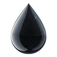 Башкир-НефтеСнаб