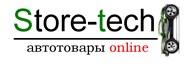 Store - tech