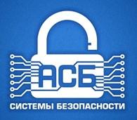 ООО Абсолют СБ