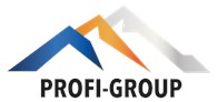 PROFI - GROUP
