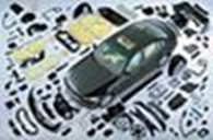 "интернет-магазин "" евро-car"""