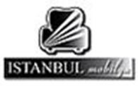 Мебельная Компания «ISTANBUL Mobilya»