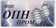 """Общество с ограниченной ответственностью ООО """"ОПН-Пром"""""""