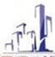 KSK. Ремонтно-строительная компания
