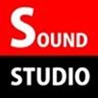 """Компания """"Soundstudio"""""""