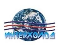 """ООО ТПК """"ИНТЕРХОЛОД"""""""